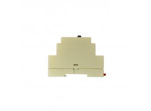 Регулятор скорости вентилятора электронный SB033 (1.8А) (арт.2003)