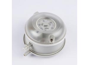 Дифференциальный датчик давления воздуха (50-500Па) (арт. ML50)